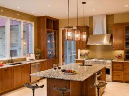 kitchen diner flooring ideas kitchen room desgin hill country contemporary kitchen