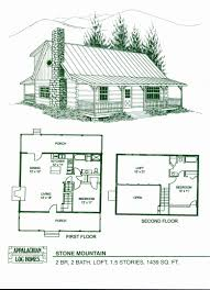 simple cabin floor plans open floor plans with loft lovely apartments simple cabin floor