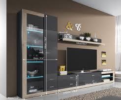 livingroom units entertainment wall units tv unit storage modern wall units