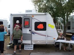 travel trailer with garage 1000 images about tiny travel trailers on pinterest airstream