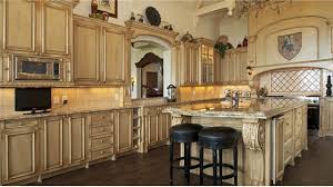 luxurious kitchen cabinets super luxury kitchen cabinets with crown molding roman column in
