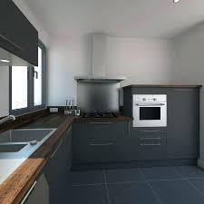 armoir cuisine demi armoire cuisine demi armoire cuisine cuisine grise et