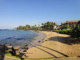 best snorkeling on kauai u0027s south shore kauai com