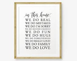 wedding quotes joining families family quote etsy
