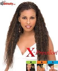 bijoux xpression kanekalon braiding hair sensationnel x pression 100 kanekalon braiding hair sensationnel