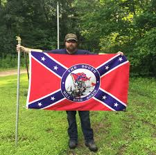 Why The Confederate Flag Is Offensive Confederate Flag Symbol Or Emblem Of U0027country U0027 Lifestyle