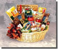food gift baskets for delivery 459 best gift baskets to buy images on basket get
