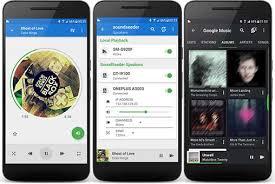 seeder apk free soundseeder player premium 2 0 1 apk for android