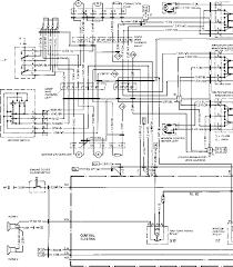 porsche 993 wiring diagrams porsche wiring diagrams instruction