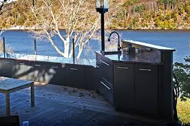 what is the height of kitchen base cabinets height base cabinets for outdoor kitchens danver