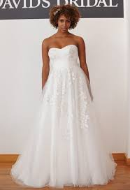 wedding dresses david s bridal www davidsbridal wedding dresses images totally awesome