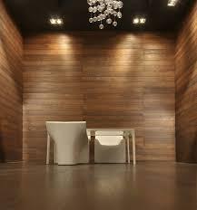 legno per rivestimento pareti pareti e legno le boiserie