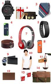 valentines gifts for men stylish design ideas gifts for men remarkable decoration