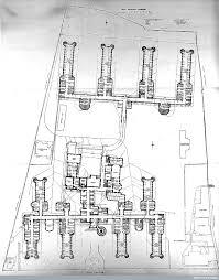 Maternity Hospital Floor Plan Former Royal Infirmary Of Edinburgh Now Quartermile Historic