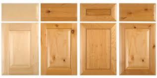 Styles Of Cabinet Doors Cabinet Door Styles Ialexander Me