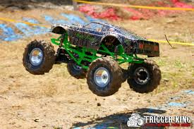 mega truck mud boss u2013 mega truck trigger king rc u2013 radio controlled monster