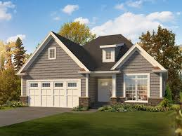 house plans craftsman ranch loraine craftsman ranch home plan 121d 0048 house plans and more