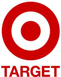 legendary gold jeans target black friday 2017 old target logo vs new target logo 9 corporate logo redesigns