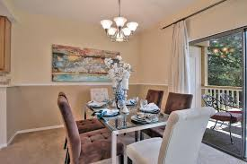 round table woodside rd 1256 woodside road redwood city ca 94061 intero real estate