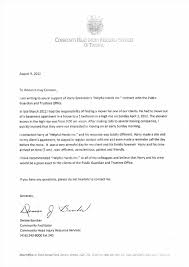 Cover Letter For Scholarship Sample Free Cover Letter Template For Letter Of Recommendation Of