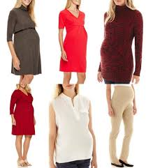 maternity work clothes where to buy plus size maternity work clothes wardrobe oxygen
