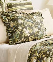 hearthwood floral duvet covers u0026 floral bedding country curtains