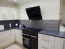 Las Vegas Kitchen Cabinets Granite Countertop Black Sparkle Kitchen Worktop Homemade