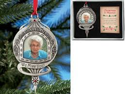 cheap memorial ornament find memorial