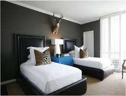 black walls in bedroom bedrooms with black walls photos and video wylielauderhouse com