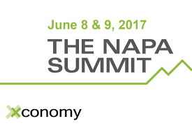 envision the future request your invite to our napa summit june 8
