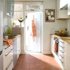 darby butchers block marble top kitchen tile flooringbathroom