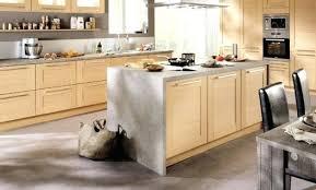 cours cuisine pas cher cuisine pas cher lyon ilot de cuisine conforama marseille decor