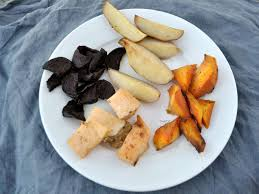 How Long To Roast Root Vegetables In Oven - eat like a farmer roasted root vegetables u2014 bluestem farm