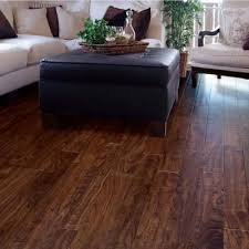 the home depot scraped elm walnut flooring 3 8 wide x