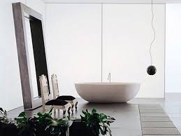 Japanese Style Bathtub Japanese Style Bathtub Australia U2014 Steveb Interior Ideal