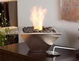 moda flame table top storage jasper table top outdoor gas fireplace bolen steel tabletop