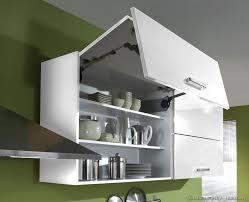 Top  Kitchen Design Trends For  DreamMaker Bath  Kitchen - Bifold kitchen cabinet doors