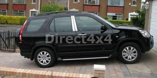 honda crv accessories uk honda crv 2004 accessories uk the best accessories 2017