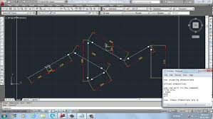 how to create piping isometric dimensioning in autocad2014 youtube