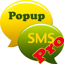 sms popup apk app popup sms pro apk for zenfone android apk apps for