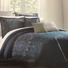 Nicole Miller Duvet Bedroom Modern Bedroom Design With Cool Nicole Miller Bedding