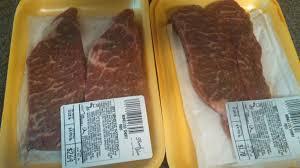 boneless beef rib finger meat u2014 big green egg egghead forum