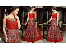 womens indo western designer party wear long gowns girls 2017 best i u2026