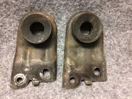 used ford escort radiators u0026 parts for sale