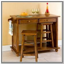 portable kitchen island with stools portable kitchen island with bar stools home interior inspiration