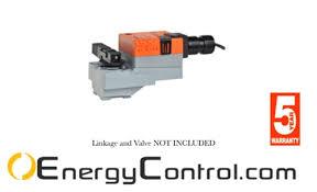 belimo lrb24 sr valve actuator energycontrol com