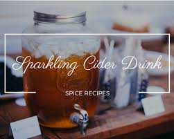 wholesale sparkling cider sparkling cider drink s original