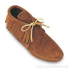 womens fringe boots canada s boots canada genuince minnetonka fringe boot