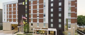 Comfort Inn Demonbreun Nashville Home2 Suites Nashville Tn Hotel Near Vanderbilt