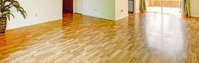 vinyl flooring sales flooring installation fairfield oh